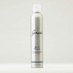 Aero-Tec-Hairspray